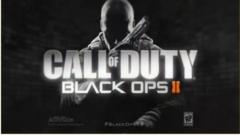 使命召唤9黑色行动2 Call of Duty: Black Ops II中文一键破解版下载