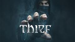 神偷4 Thief中文一键解压版下载