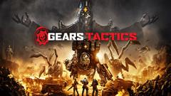 战争机器1 Gears of War中文一键解压版下载