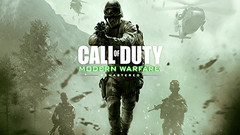 使命召唤10幽灵 Call of Duty: Ghosts中文一键破解版下载
