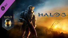光环3 Halo 3中文集成光环致远星.光环战斗进化周年版.光环2周年版.光环3容量86GB破解版下载