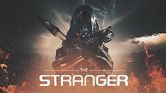 异乡人/陌生人(The Stranger VR)VR游戏下载
