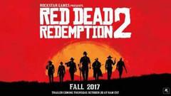 荒野大镖客2 Red Dead Redemption 2 官方全DLC终极中文版 开放世界剧情丰富游戏下载