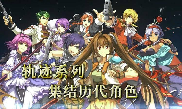 src=http___www.3dmgame.com_uploads_allimg_171024_153_171024142202_4.jpg&refer=http___www.3dmgame.jpg